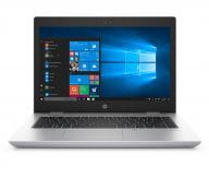 HP Notebooks 3JY23EA 1