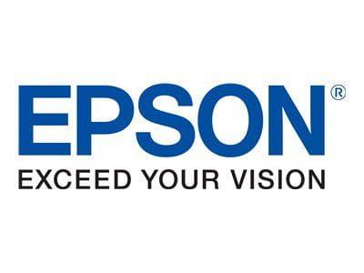 Epson Tintenpatronen C13T612100 2
