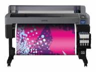 Epson Zubehör Drucker C12C934671A0 1