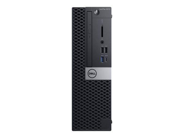 Dell Komplettsysteme PXHW6 2