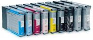 Epson Tintenpatronen C13T543500 3