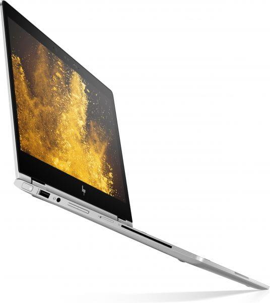 HP Notebooks Z2W73EA#ABD 2