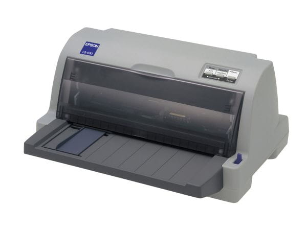 Epson Drucker C11C480141 4