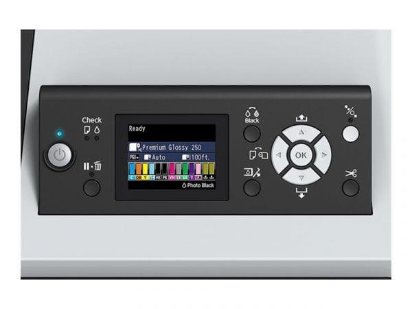 Epson Drucker C11CE40301A0 3