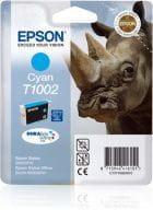 Epson Tintenpatronen C13T10024010 4