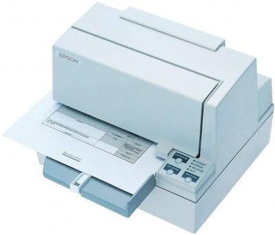 Epson Drucker C31C196112 4