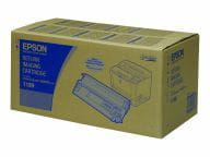 Epson Toner C13S051189 1