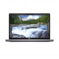 Dell Notebooks VNJNW 1