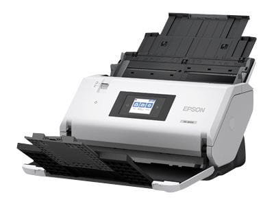 Epson Scanner B11B256401 2