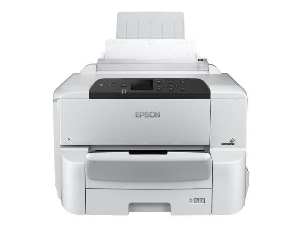 Epson Multifunktionsgeräte C11CG70401 3