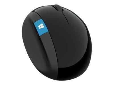 Microsoft Eingabegeräte 5LV-00002 2
