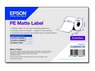 Epson Papier, Folien, Etiketten C33S045735 1