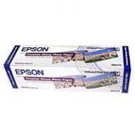Epson Papier, Folien, Etiketten C13S041379 2