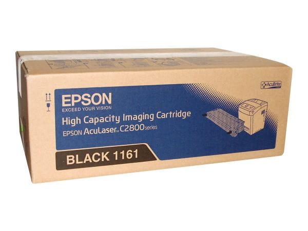 Epson Toner C13S051161 3