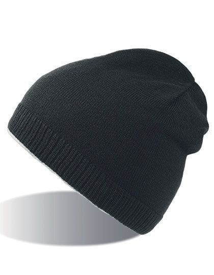 Snappy Hat Black