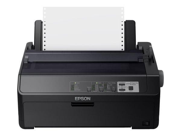 Epson Drucker C11CF37403A0 1