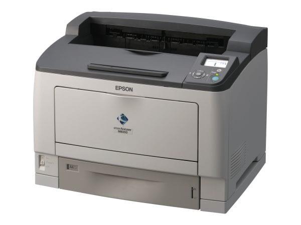 Epson Drucker C11CA38011BX 1