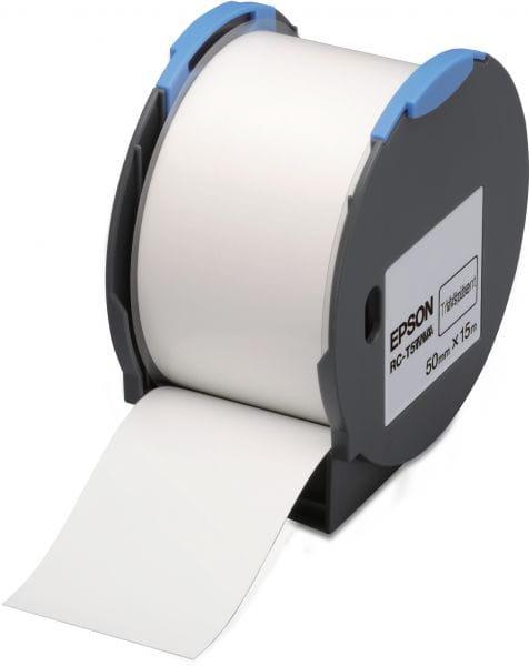 Epson Papier, Folien, Etiketten C53S634002 1