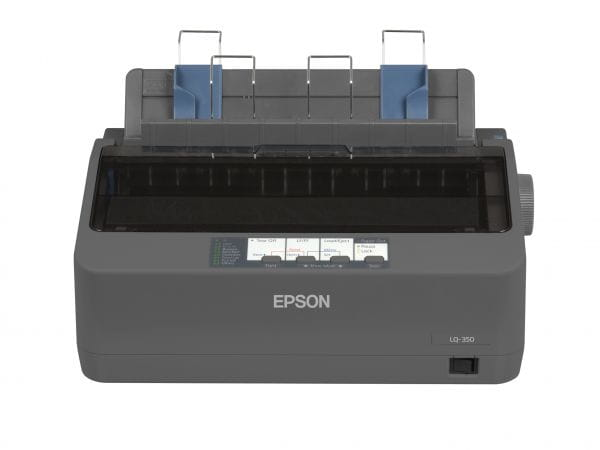 Epson Drucker C11CC25001 2