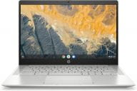 HP Notebooks 10X58EA#ABD 1