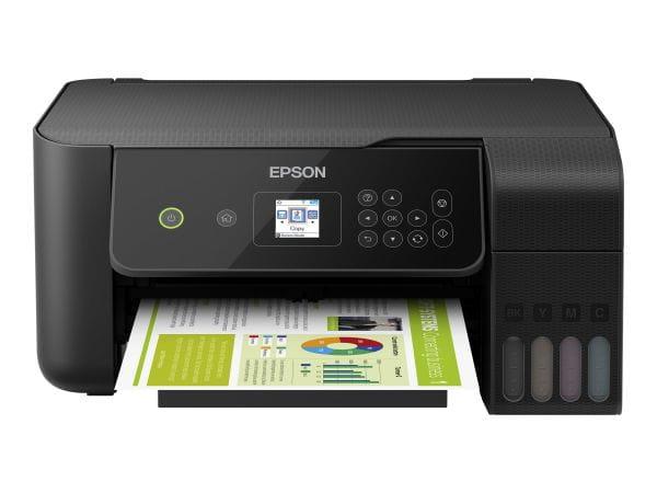 Epson Multifunktionsgeräte C11CH42408 5