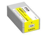 Epson Tintenpatronen C13S020566 1