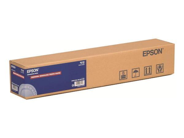 Epson Papier, Folien, Etiketten C13S041393 3