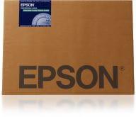 Epson Papier, Folien, Etiketten C13S041598 1