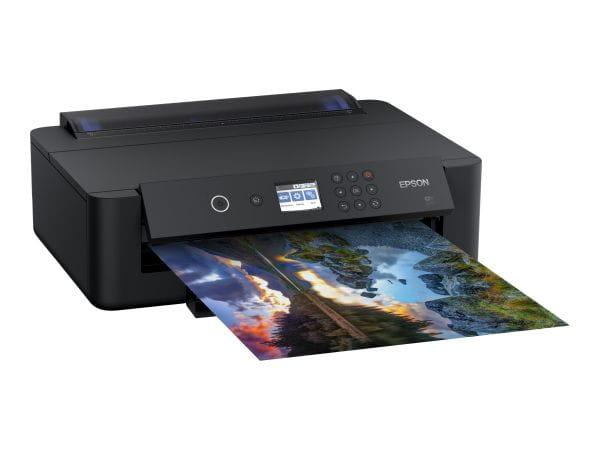 Epson Drucker C11CG43402 3