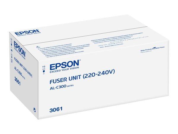 Epson Zubehör Drucker C13S053061 1