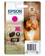 Epson Tintenpatronen C13T37934010 2