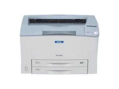 Epson Drucker C11C649001BY 5