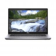Dell Notebooks TFX2D 1