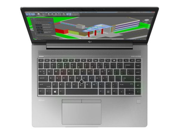 HP Notebooks 2ZC02EA 5