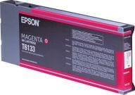 Epson Tintenpatronen C13T613300 2