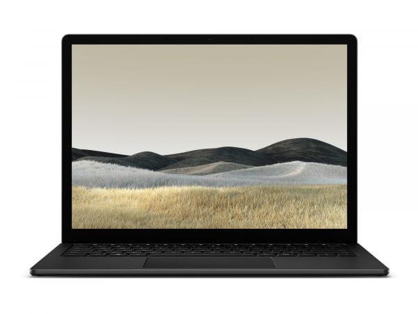 Microsoft Notebooks PKU-00028 1