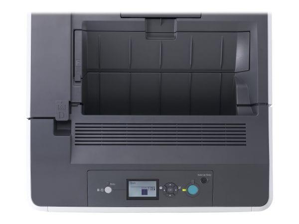 Epson Drucker C11CB52011BV 3
