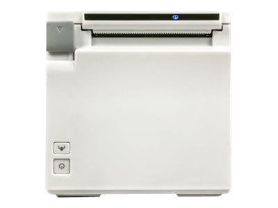 Epson Drucker C31CE95111 2