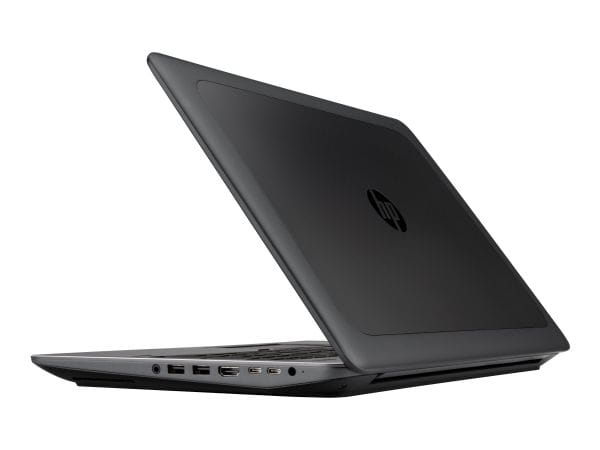 HP Notebooks 1RQ73EA#ABF 4