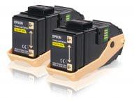 Epson Toner C13S050606 1