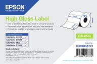 Epson Papier, Folien, Etiketten C33S045721 1
