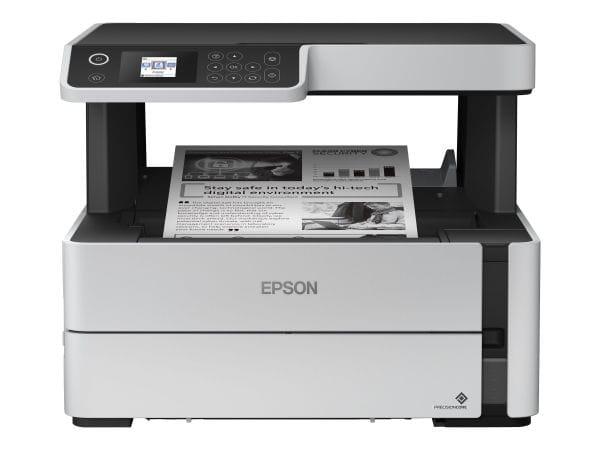 Epson Multifunktionsgeräte C11CG27402 4