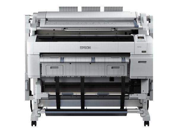 Epson Drucker C11CD40301A1 5