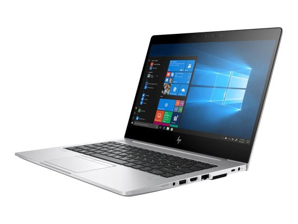 HP Notebooks 3UN62EA#ABD 2