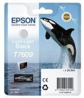 Epson Tintenpatronen C13T76094010 4