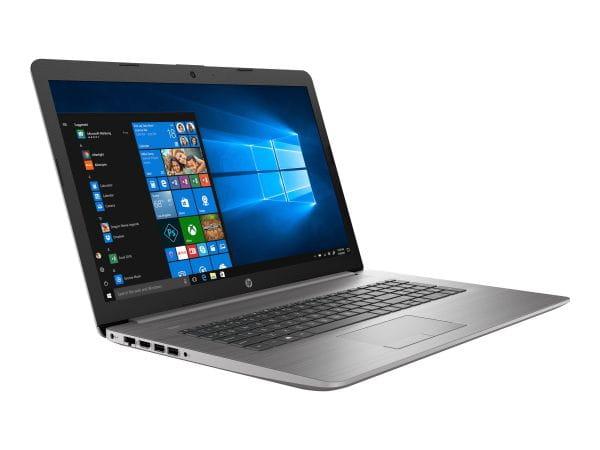 HP Notebooks 8VU31EA#ABD 5