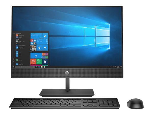 HP Komplettsysteme 7EM63EA#ABZ 5