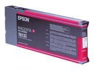 Epson Tintenpatronen C13T613300 3