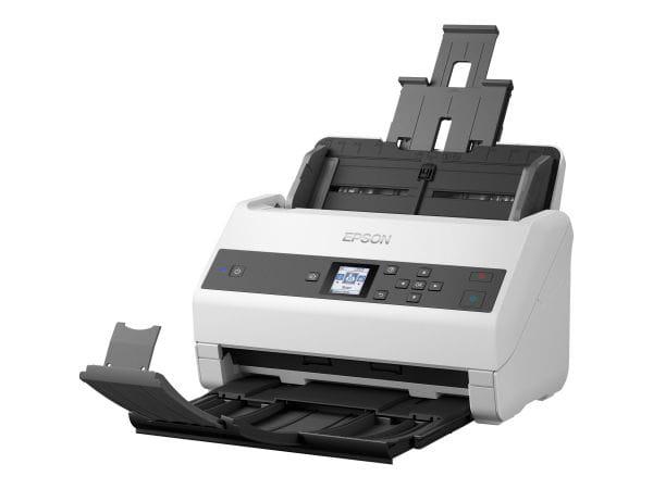 Epson Scanner B11B250401 1