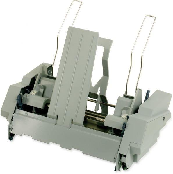 Epson Zubehör Drucker C12C806382 2